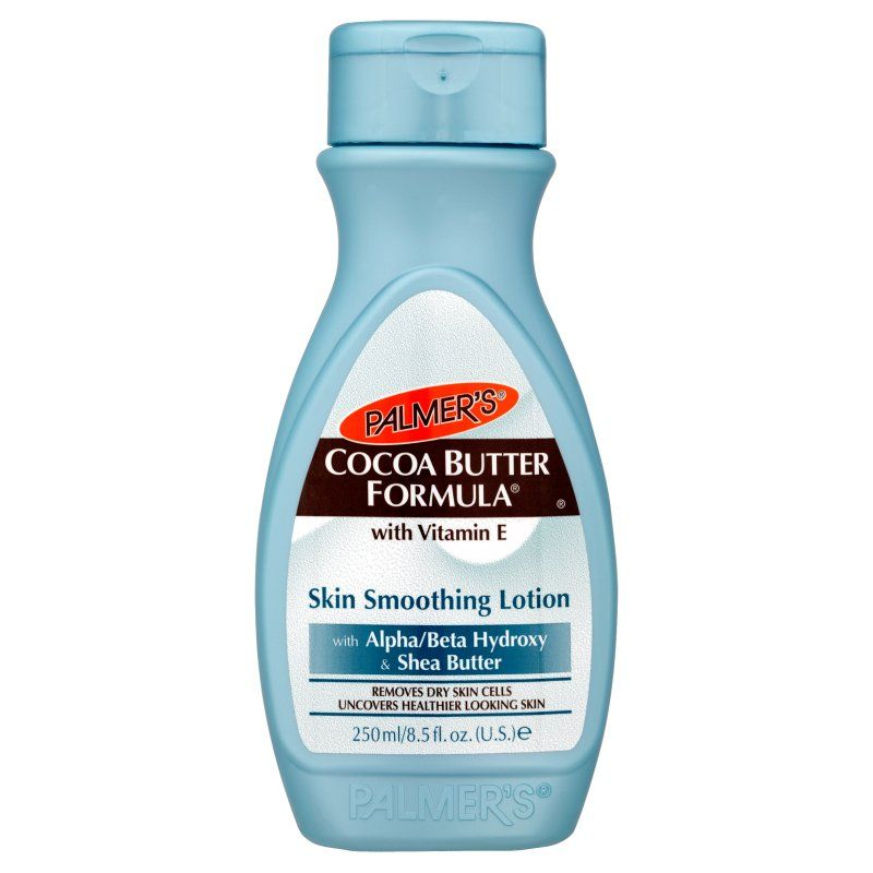 6ff5fc4243e Palmer's Cocoa Butter Formula Skin Smoothing Lotion with Vitamin E - 250ml