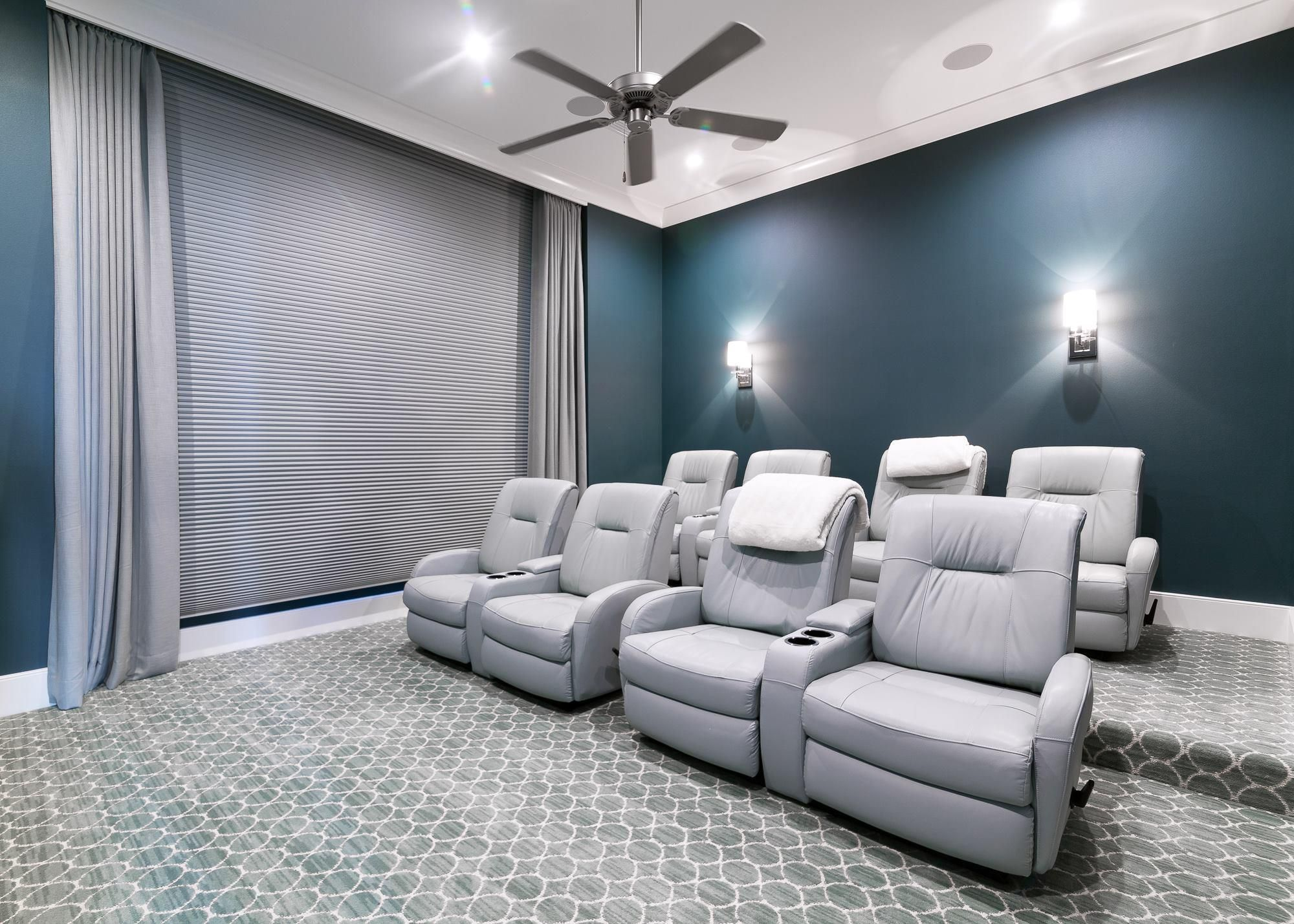 Home interior colour great carpet and great wall colour  home theater  pinterest