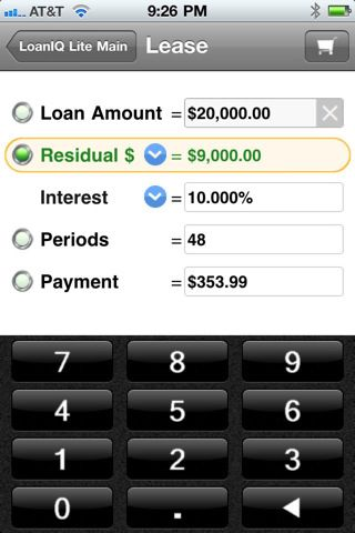 loan iq a front to back commercial loan processing solution that covers the entire life cycle of a loan from o finance app fund management commercial loans pinterest