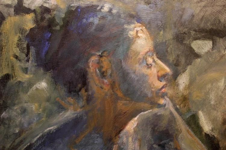 http://www.invaluable.com/auction-lot/bruce-knecht-american,-20th-21st-century-still,-2233-c-072417191f