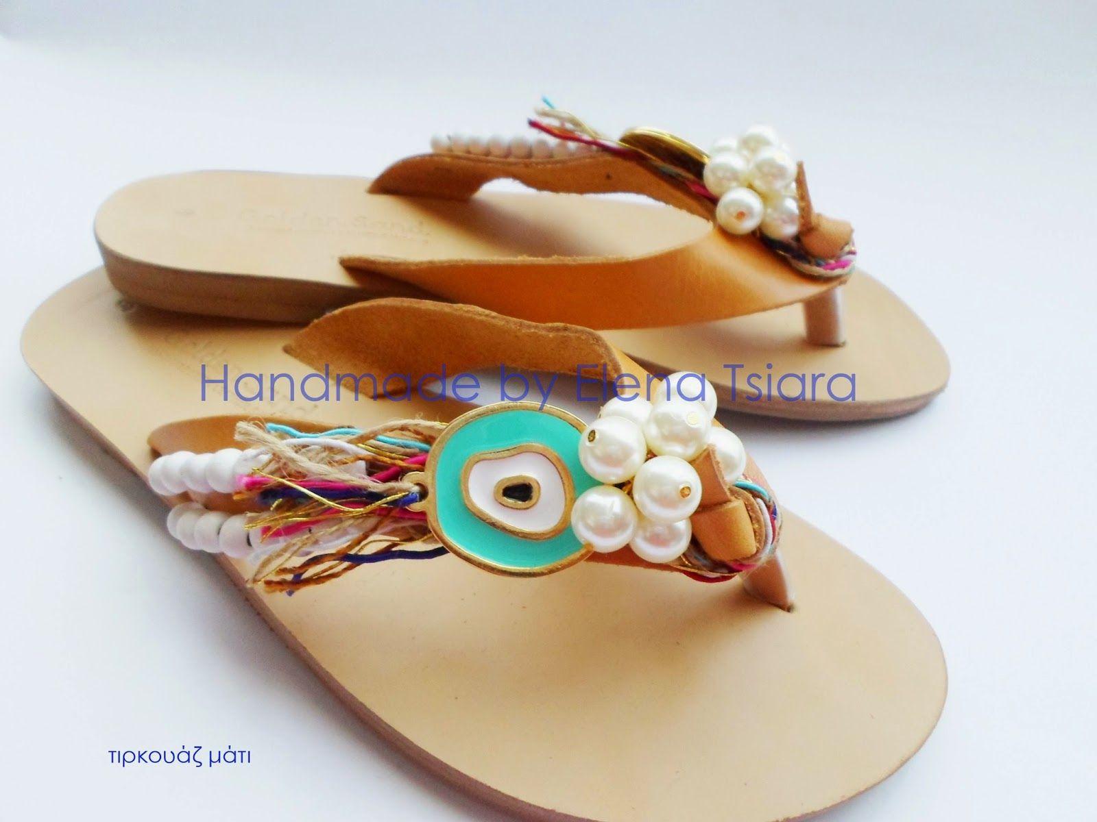 e1cf18b6e6e elenas sandals: Σανδάλια 2015 | Shoes | Pinterest | Σανδάλια ...