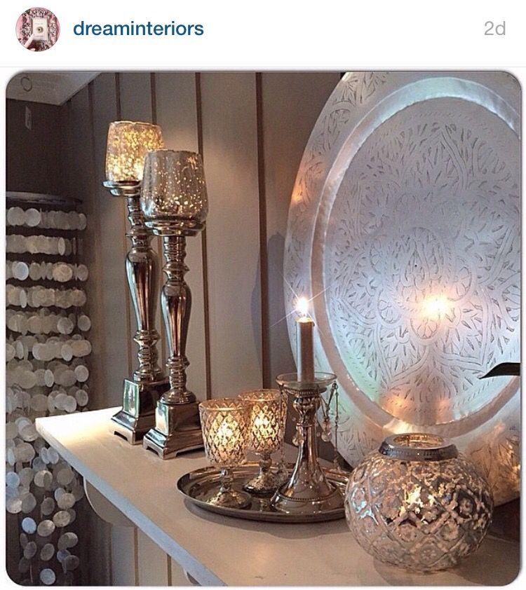 deko orientalisch elterncafe wohnzimmer orientalisch