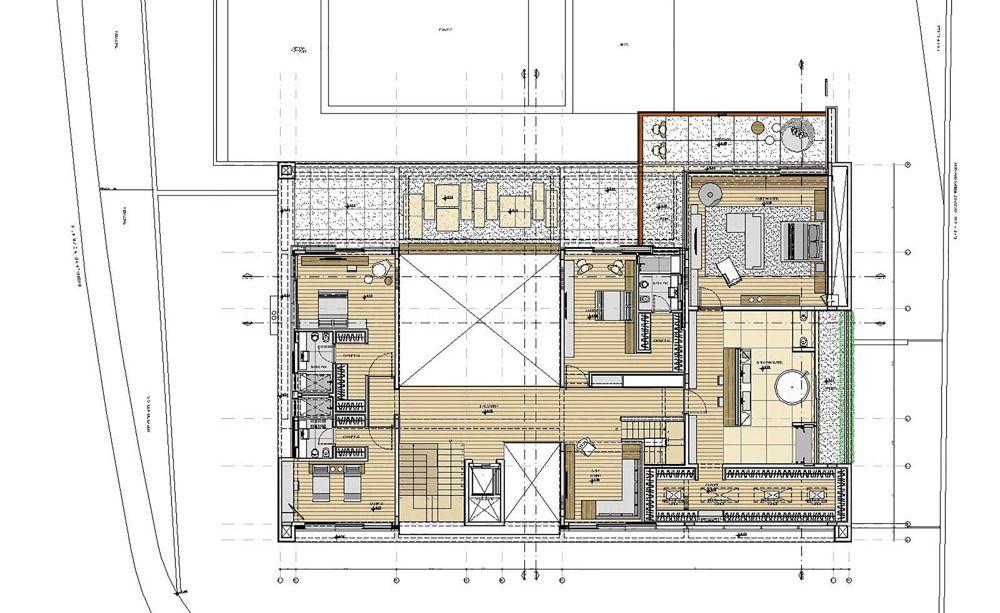 Jaragua Residence by Fernanda Marques Arquitetos Associados (24)