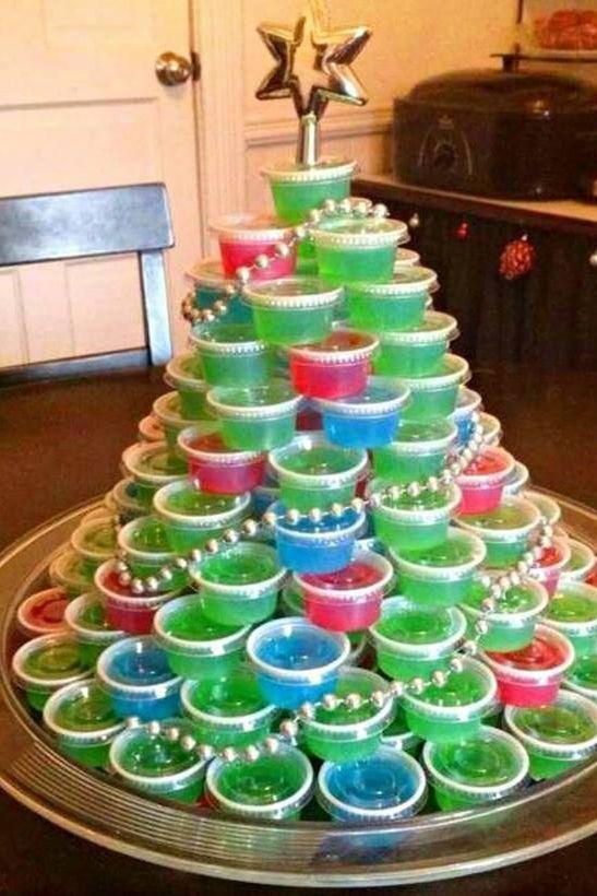 Photo of Diese Weihnachtsspiele für Erwachsene halten Ihre Weihnachtsfeier die ganze Nacht am Laufen