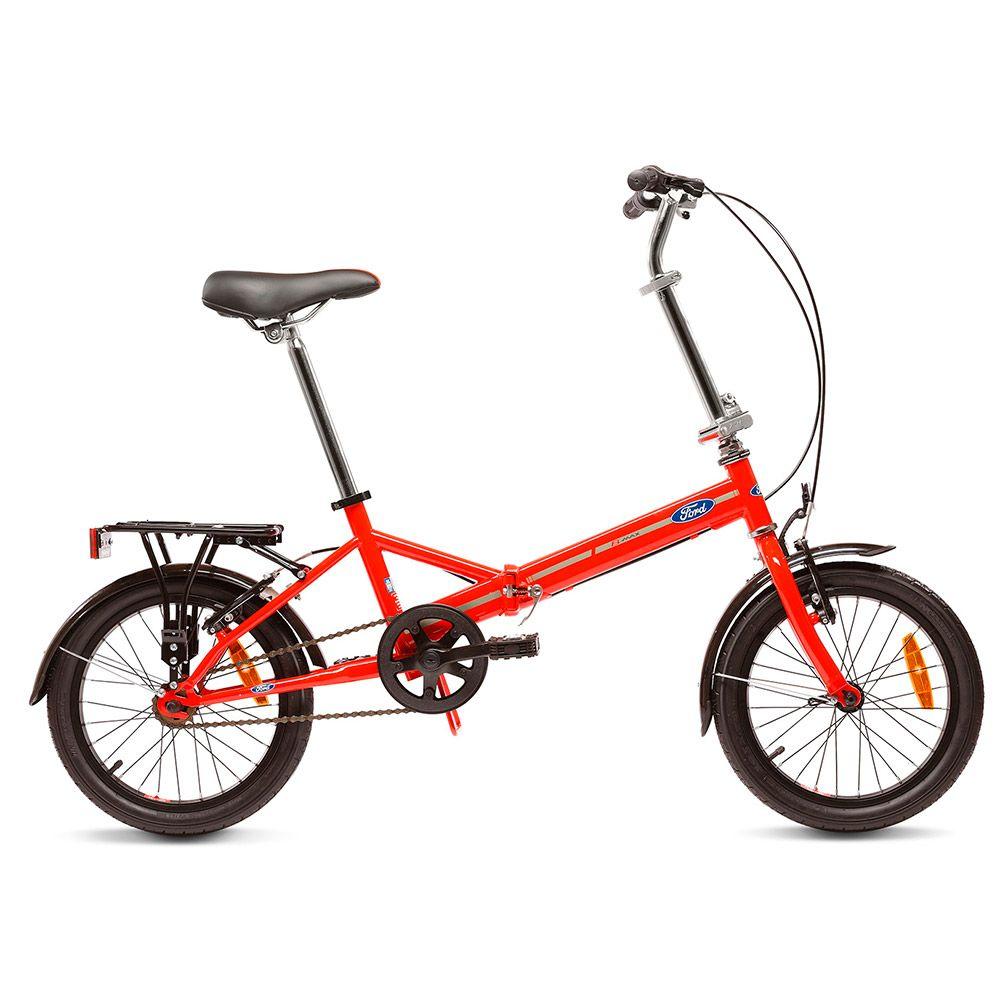 Dahon Ford B Max 1V | Urban Bikes | Pinterest | Urban bike