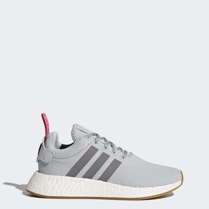 detailed look 6065c 20b5c adidas NMD_R2 Shoes - Womens Shoes | Products | Adidas ...