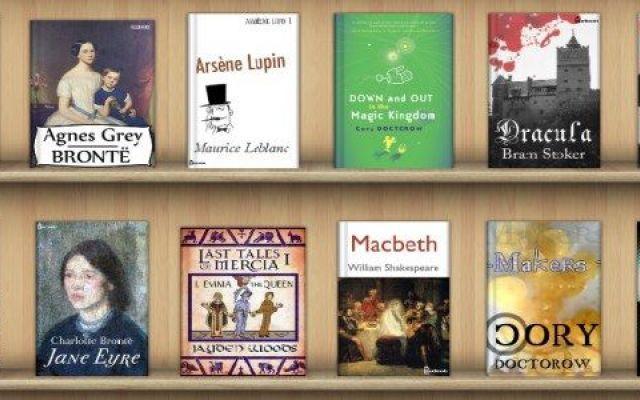 Come scaricare libri gratis su Kindle | Salvatore Aranzulla