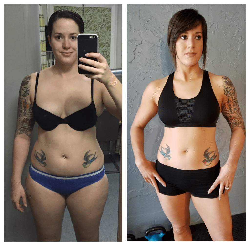 Real True Grit Fitness Transformations Transformation Body Fitness Transformation Fitness