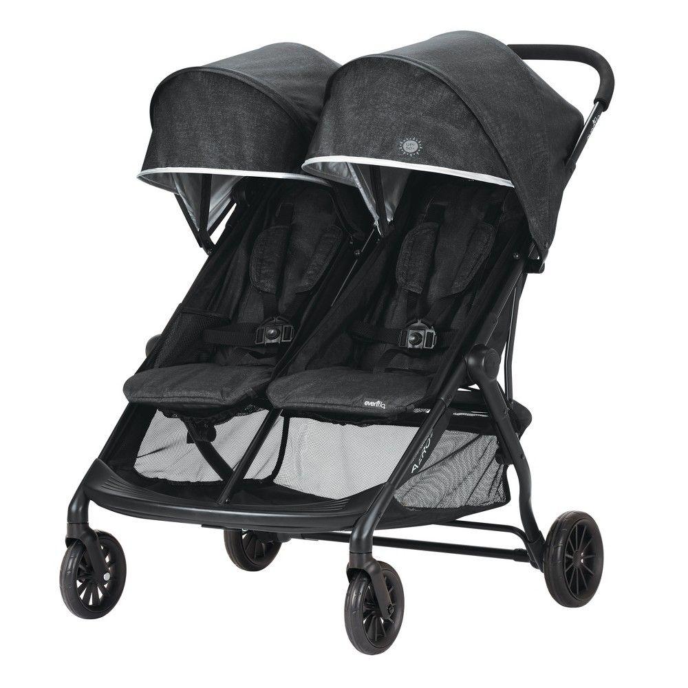 26++ Evenflo comfort fold stroller instructions ideas in 2021