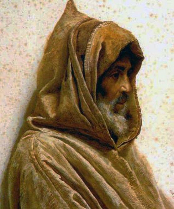 José Tapiró (1836 – 1913)