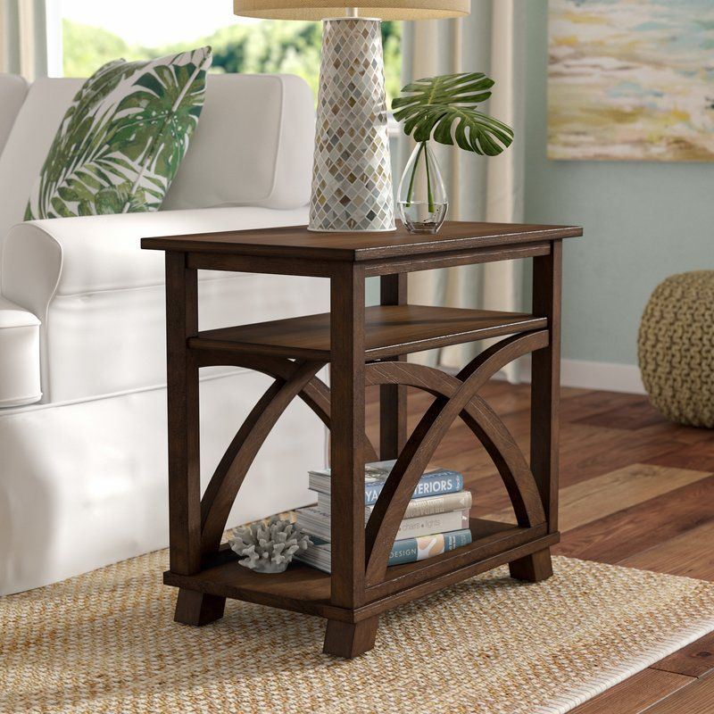 Best Cheap But Quality Doretta End Table By Beachcrest Home 640 x 480