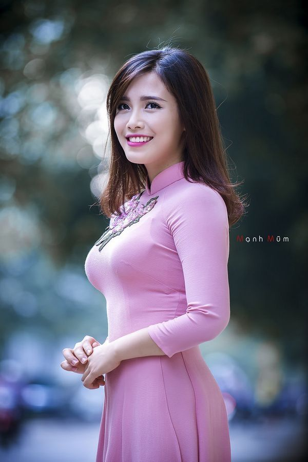 vietnam-sexy-girls-lesbian-blonde-videos