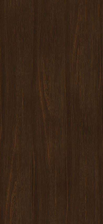 Pin By Yun Fei On Modern Wood Texture Seamless Luxury