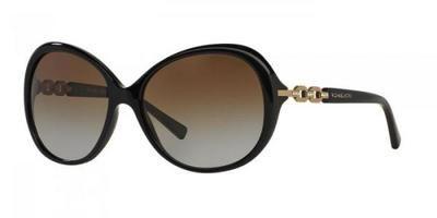 Michael Kors MK2008B Andorra Sunglasses