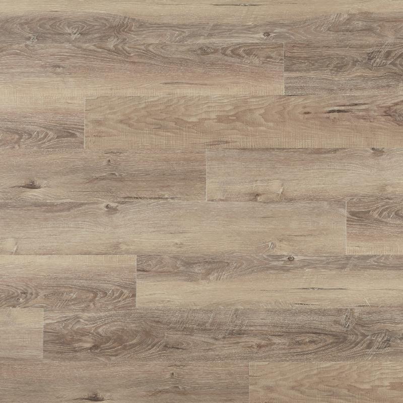 Mannington Adura Max Napa Dry Cork Luxury Vinyl Vinyl Plank