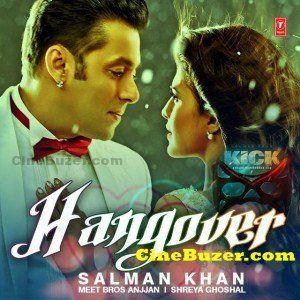 Pin On Bollywood Hd Videos