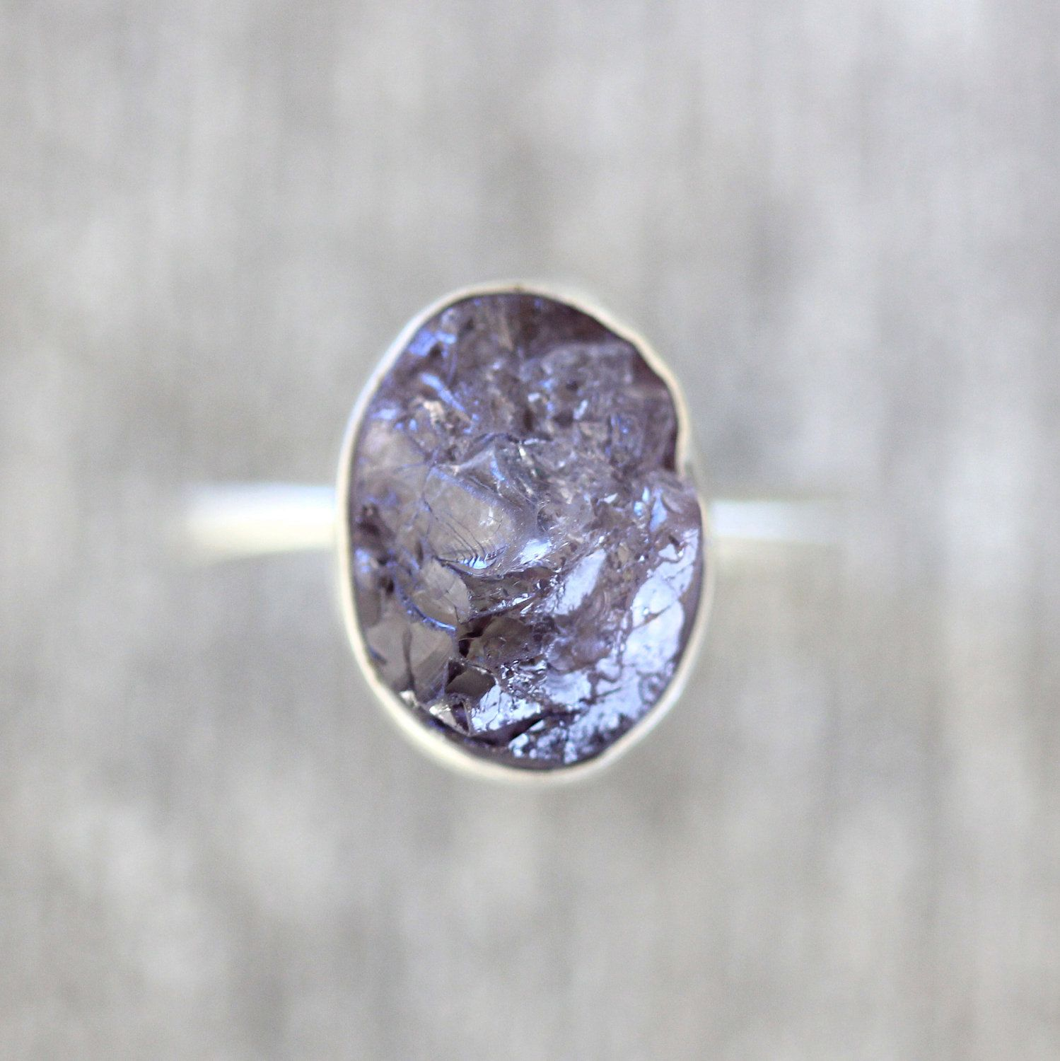 pink fancy lilac ct sapphire shop fine photo oval gems haruni