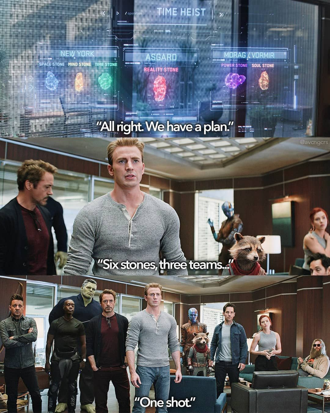 "MARVEL on Instagram: ""😩 —— 「Avengers: Endgame」 • • • • • #marvel #mcu #marvelcinematicuniverse #ironman #captainamerica #thor #hulk #blackwidow #hawkeye…"" - MARVEL on Instagram: ""😩 —— 「Avengers: Endgame」 • • • • • #marvel #mcu #marvel - #Avengers #blackpanthermarvel #blackwidow #capitanamarvel #captainmarvel #captainamerica #ENDGAME #Hawkeye #hulk #Instagram #ironman #Marvel #marvelaesthetic #marvelartwork #marvelavengers #marvelbackground #marvelcake #marvelcartoon #marvelcast #marvelcharacte"