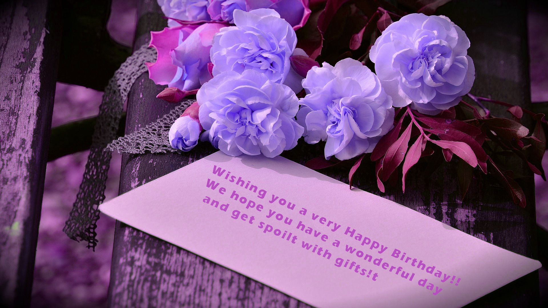 Birthday card messages birthday messages pinterest messages birthday card messages izmirmasajfo Images