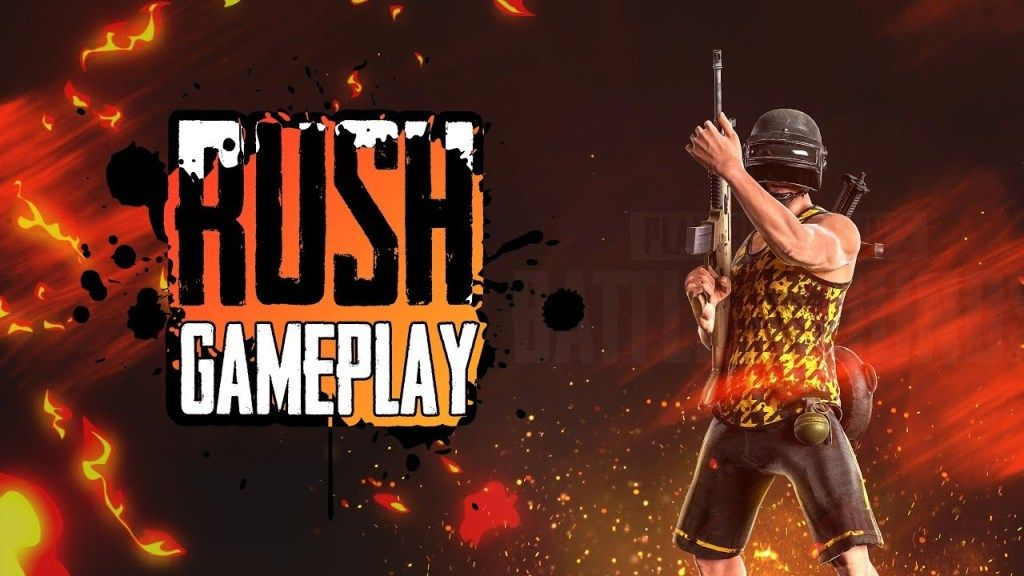 Pubg Mobile Back To Back Chicken Dinner With Rush Gameplay Lets Goo How To Stream On Twitch Gaming Wallpapers Youtube Live Gameplay
