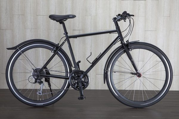 Best Hybrid Bikes Under 300 Of 2019 Comfortable Bicycle List