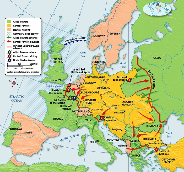 world war i trenches essay The wars of german unification ended in 1871, and from then  of trenches and  fortifications so typical of the western front.