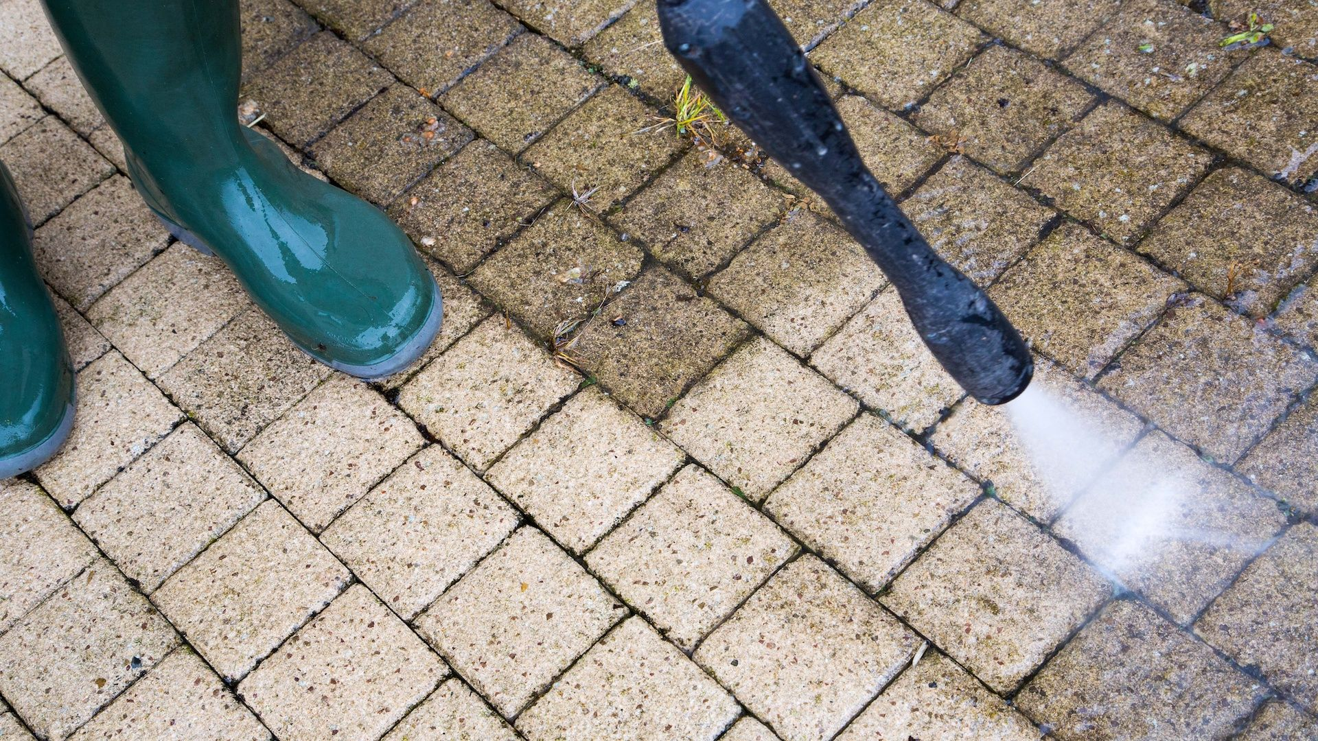 Pressure Washing Services in Fayetteville AR   Pressure washing services, Pressure  washing, Pressure washer