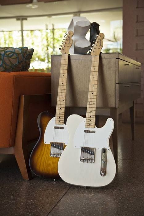 fender telecasters musical instruments that i want or that intrigue me guitar fender bass. Black Bedroom Furniture Sets. Home Design Ideas