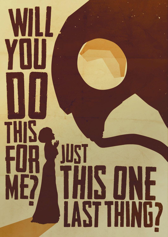 Bioshock Infinite: Elizabeth & Songbird art bySam Huckle #FanArt