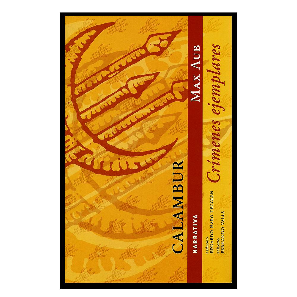 La bruja del mar y otros cuentos de los hojalateros escoceses – Duncan WIlliamson – Calambur www.librosyeditores.com Editores y distribuidores.