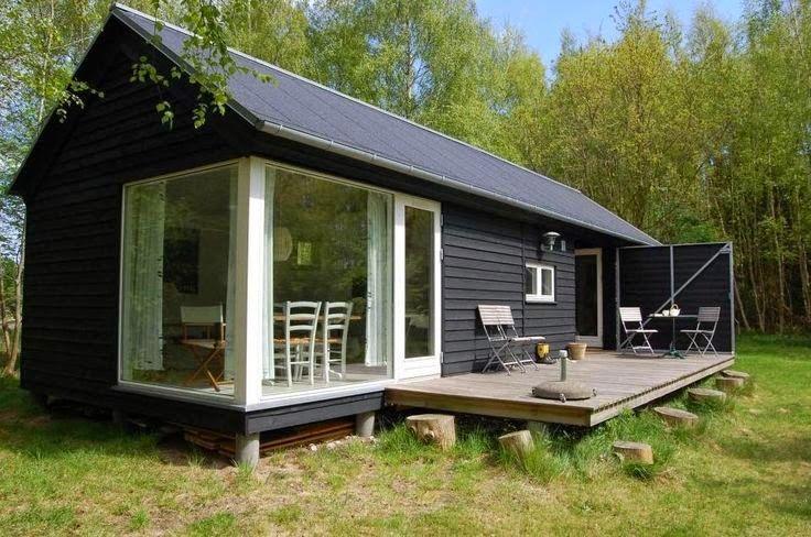 casas industriales estructuras novedosas y ligeras g nstig wohnen mini h user und haus bauen. Black Bedroom Furniture Sets. Home Design Ideas