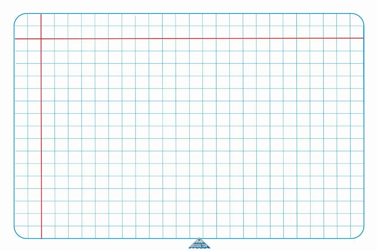 Libreta De Hojas Blancas De Dibujo Jpg By Gianferdinand: Resultado De Imagen Para HOJA DE Cuaderno
