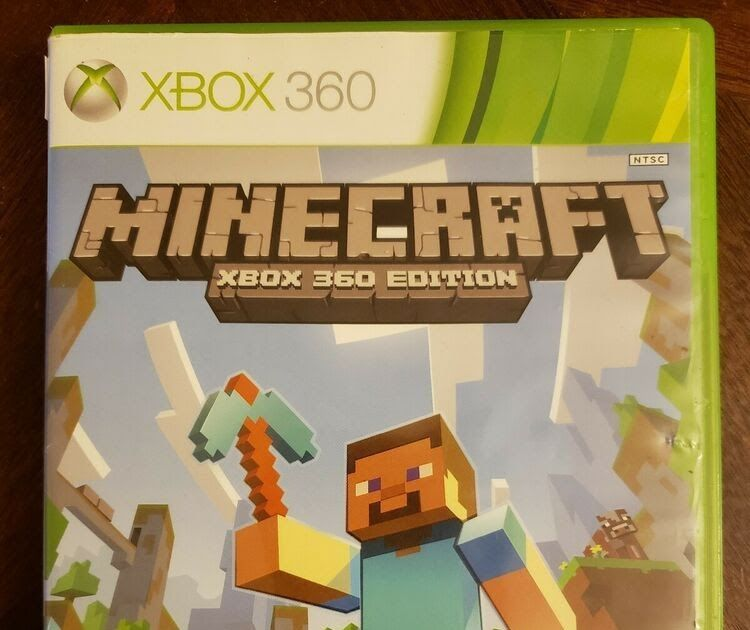 How To Get Out Of Third Person In Minecraft Xbox One