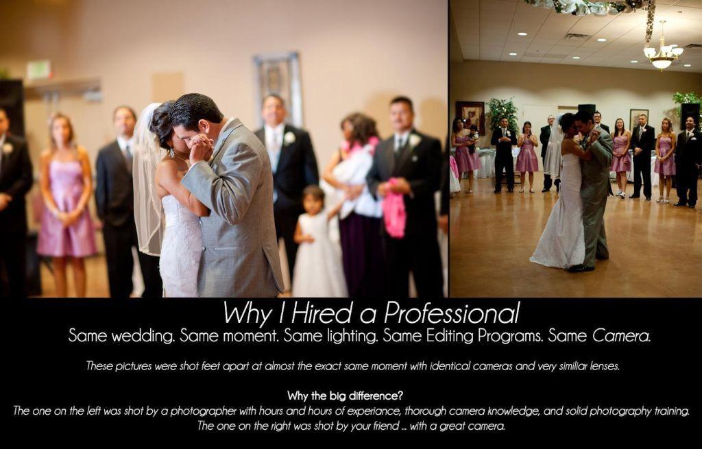 Joel Bedford On Twitter Photographer Professional Wedding Photographer Professional Photographer