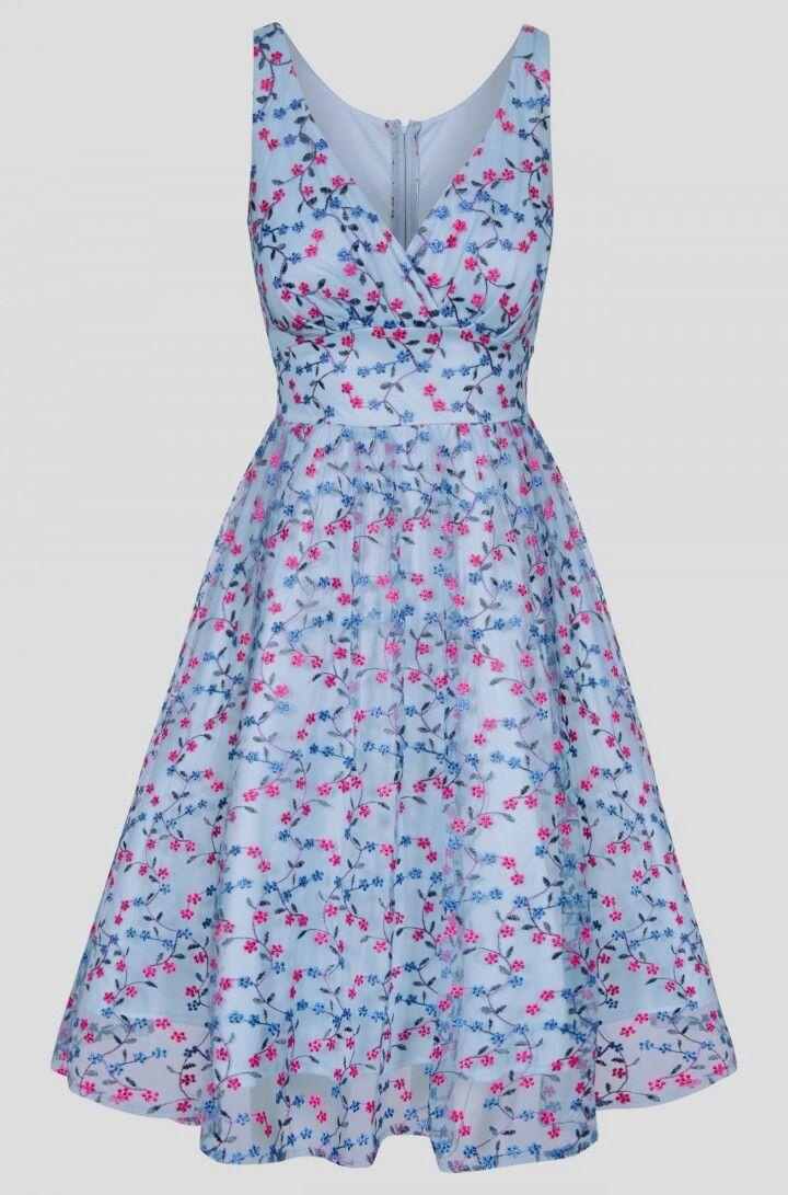 Idee von Cat Miller auf Orsay fashion / mode | Elegante ...