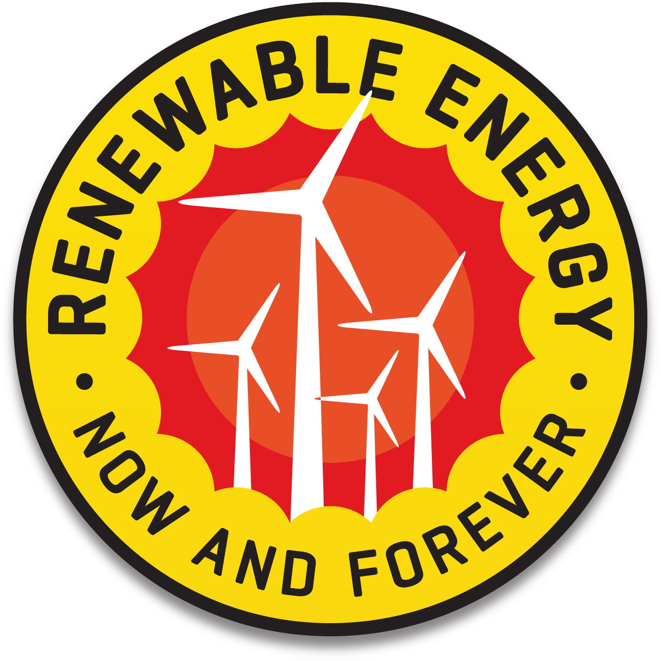 Alternative Energy Sources Are Best For Everyone Visit