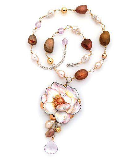 Immagine di http://www.leiweb.it/immagini/accessori/large/rivalta-bijoux-pe10-5.jpg.