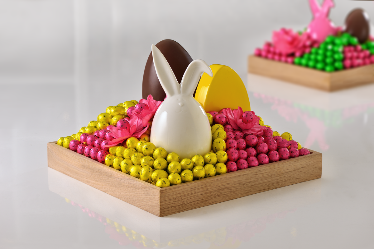 Hop into easter fun with delightful chocolate gifts from patchi hop into easter fun with delightful chocolate gifts from patchi patchieaster gift negle Image collections