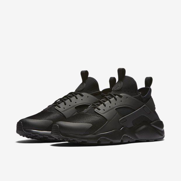 4eb4e856fe46 Nike Air Huarache Ultra Men s Shoe