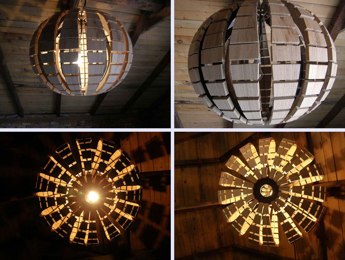 Wooden chandelier design inspirationsg 1200903 pixels rys contemporary wooden chandelier design with classical style aloadofball Choice Image