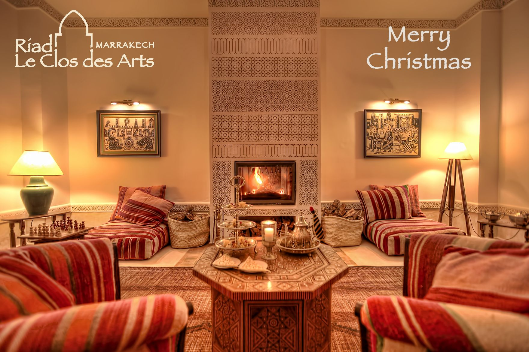 Pin by riad le clos des arts on merry christmas pinterest