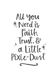 Cute Laundry Quotes Enchanting Image Result For Disney Laundry Quotes  Disney  Pinterest Inspiration