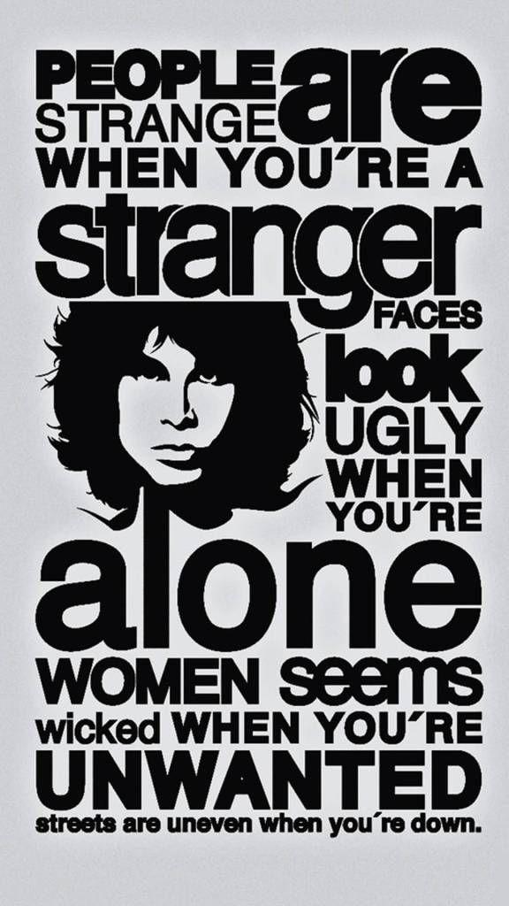 Doors Quote Iphone Wallpaper Music Music Lyrics Jim Morrison