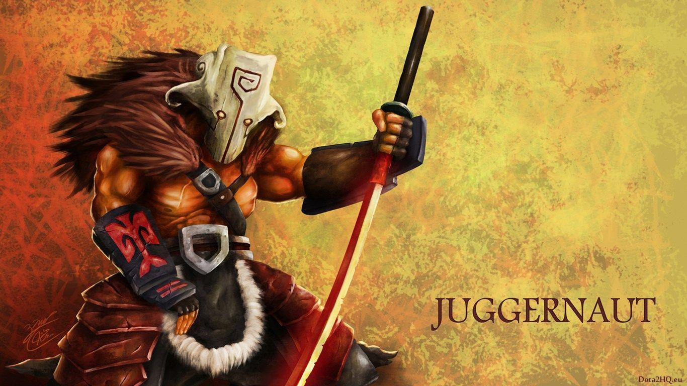 Kết quả hình ảnh cho juggernaut dota 2 wallpaper hd