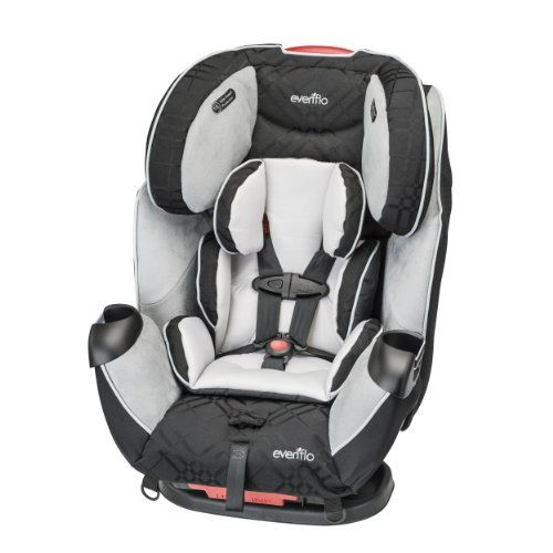 Best Car Seats For Toddlers Over 40 Lbs