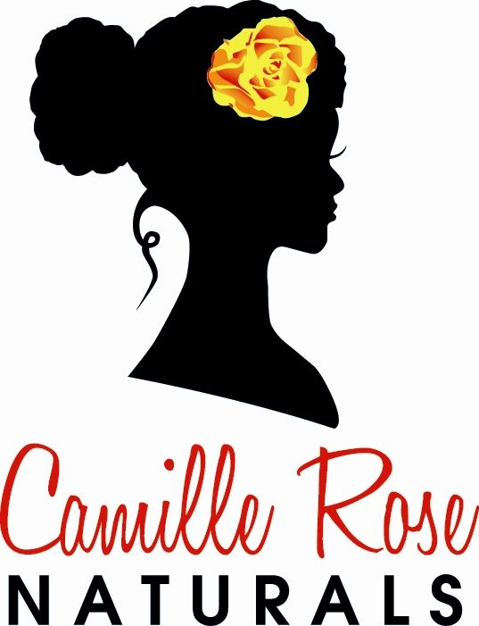 @CAMILLE ROSE NATURALS is a sponsor for LA CURLY GIRLS @INHMD 2013 in Los Angeles. Get your tickets http://lacurlygirlsinhmd.eventbrite.com.