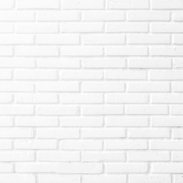 White Brick Wall Fancy Fabric Props White Brick Wallpaper White Brick Walls White Brick