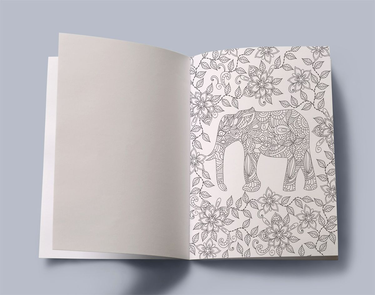 Coloring Book Printing Recommendations | Crafts | Pinterest | Book ...