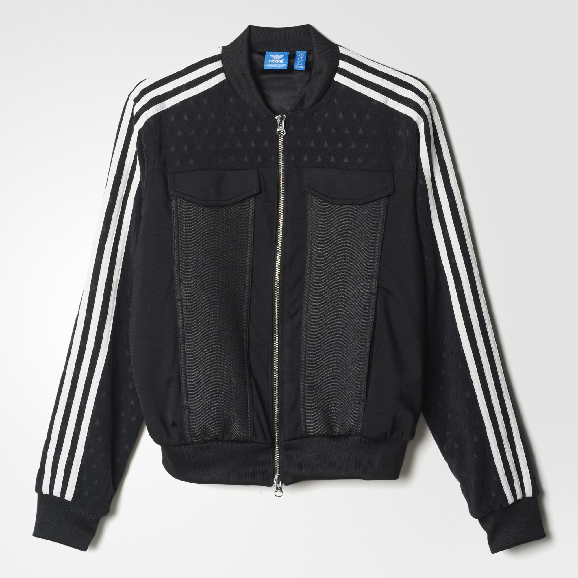 jacket, adidas, adidas originals, adidas jacket, khloe