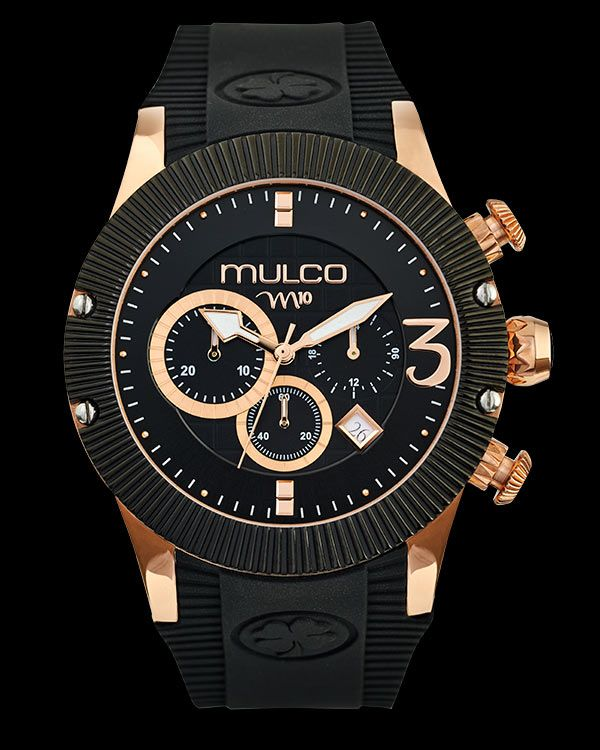 mulco watches collections watchs beautiful mulco watches collections